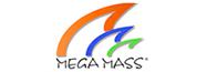 Mega Mass Computers (Pvt) Ltd